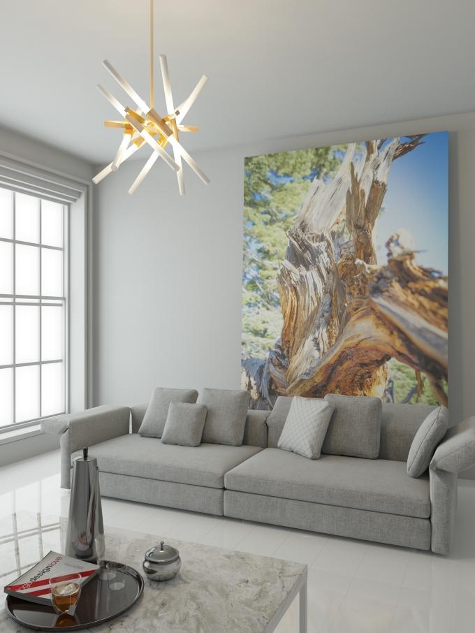 livingroom_masha