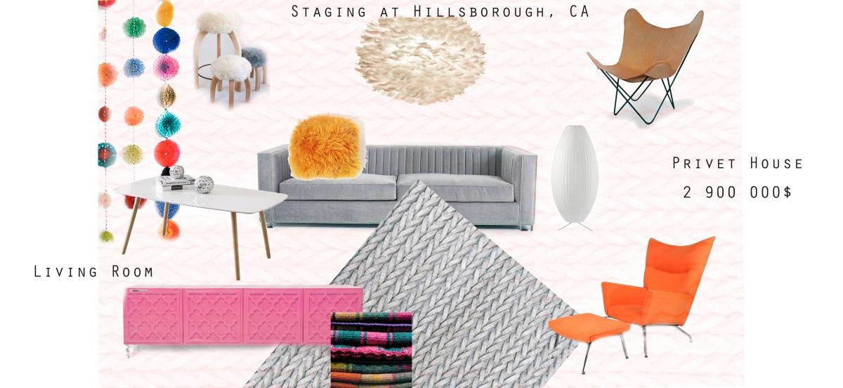 living room hillsb