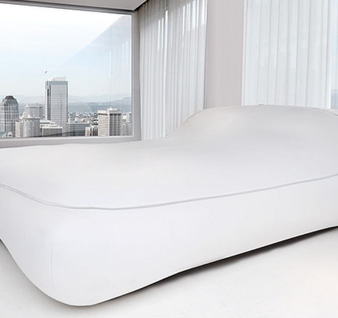 futuristic-bed-design-simple-and-minimalist-2