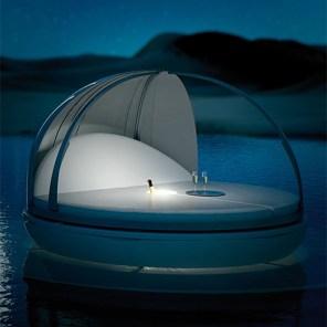 futuristic-beds-design-fanstudio