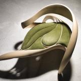 joseph-walsh-studio-enignum-v-chair-table-desk-wood-working-furniture-1