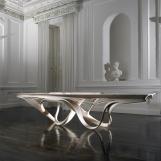 joseph-walsh-studio-enignum-v-chair-table-desk-wood-working-furniture-2