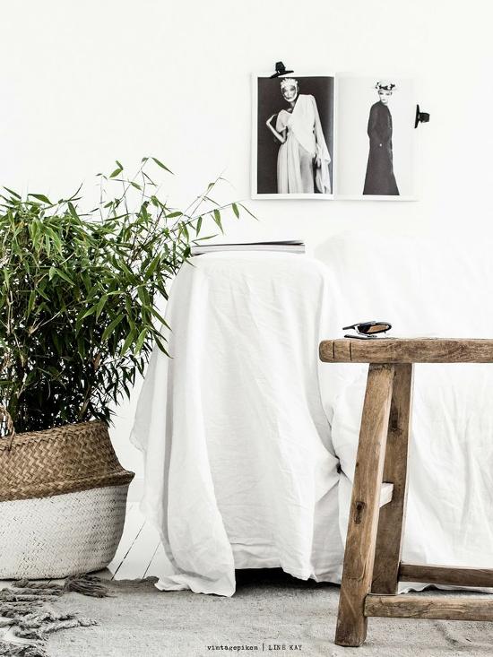 Greendesign_ADASSISTANCE10