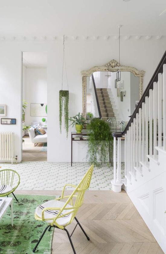 Greendesign_ADASSISTANCE20