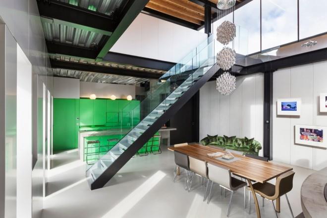Greendesign_ADASSISTANCE21