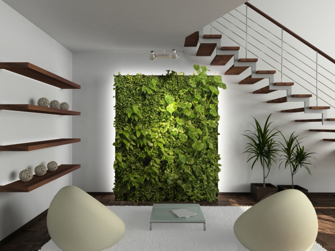 Greendesign_ADASSISTANCE25