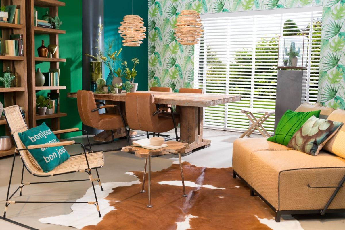Greendesign_ADASSISTANCE32