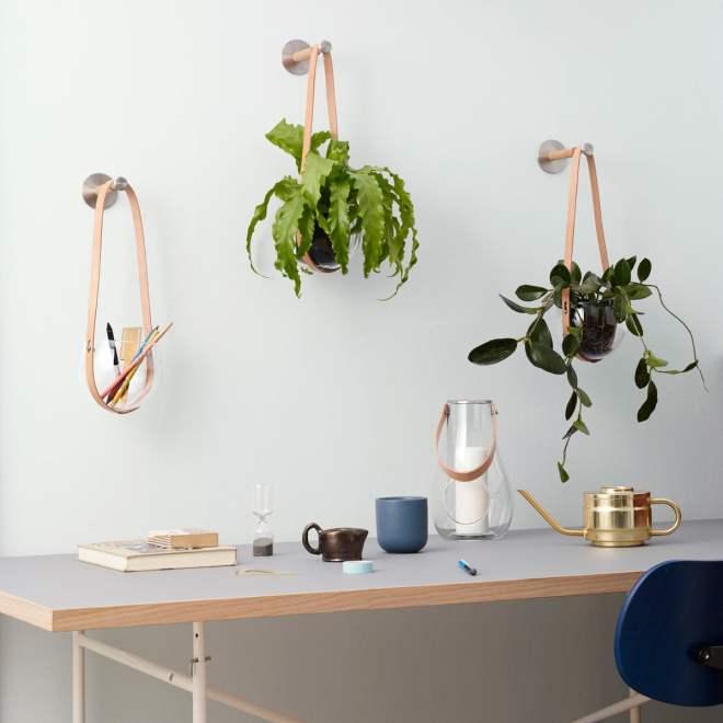 Greendesign_ADASSISTANCE40