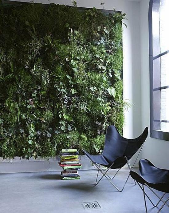 Greendesign_ADASSISTANCE5