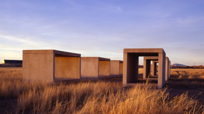 donaldjudd_sculpture