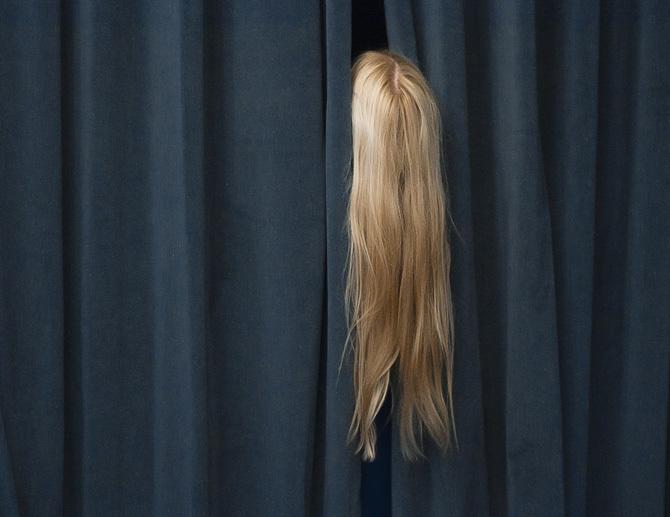 curtain_8_670