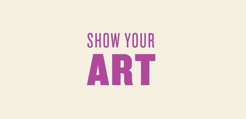 10 Secrets for Promoting Your Art onInstagram