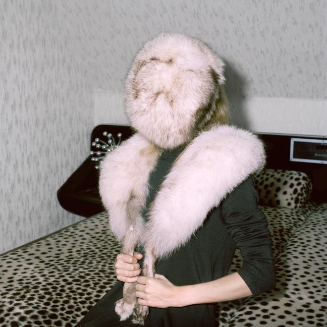 grandma's_fur