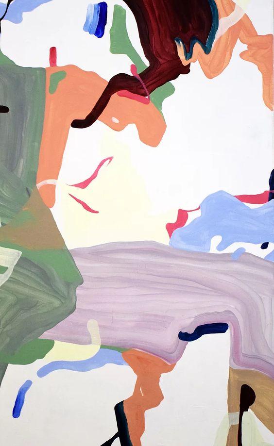 PAO LENG KUNG abstract_painting_3